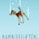 The Bambi Effect (2011) - Found Footage Films Movie Poster (Found Footage Drama)