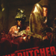 The Butcher (2007) - Found Footage Films Movie Poster (Found Footage Horror)