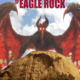 The Demon of Eagle Rock (2018) - Found Footage Films Movie Poster (Found Footage Horror)
