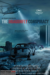 The Dragonfly Conspiracy (2020) - Found Footage Films Movie Poster (Found Footage Sci-Fi)