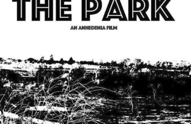 The Park (2017) - Found Footage Films Movie Poster (Found Footage Comedy)