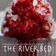 The Riverbed (2019) - Found Footage Films Movie Poster (Found Footage Comedy)