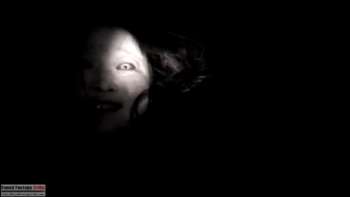 Chasing the Ghost Sound (2010) - Found Footage Films Movie Fanart (Found Footage Horror Movies)
