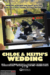 Chloe and Keith's Wedding (2009) - Found Footage Films Movie Poster (Found Footage Comedy Movies)