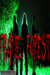 Frayed Forest (2019) - Found Footage Films Movie Poster (Found Footage Horror Movies)