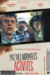 Not Very Normal Activity (2013) - Found Footage Films Movie Poster (Found Footage Comedy Movies)