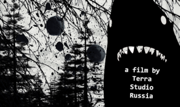 Revenge in the Forest of the Dead Sharks (2019) - Found Footage Films Movie Poster (Found Footage Horror Movies)