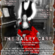 The Bailey Case (2011) - Found Footage Films Movie Poster (Found Footage Horror Movies)