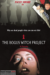 The Bogus Witch Project (2000) - Found Footage Films Movie Poster (Found Footage Comedy Movies)