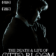 The Death and Life of Otto Bloom (2016) - Found Footage Films Movie Poster (Found Footage Sci-Fi Movies)
