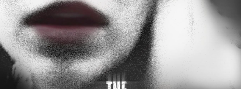 The Lights (2016) - Found Footage Films Movie Poster (Found Footage Horror Movies)
