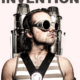 The Mother of Invention (2009) - Found Footage Films Movie Poster (Found Footage Comedy Movies)