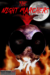 The Night Marchers (2001) - Found Footage Films Movie Poster (Found Footage Horror Movies)