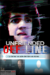 Unfriended: Off-Line (2021) - Found Footage Films Movie Poster (Found Footage Horror Movies)