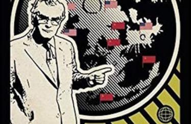 Alternative 3 (1977) - Found Footage Films Movie Poster (Found Footage Sci-Fi Movies)