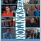 An Intervention (2021) - Found Footage Films Movie Poster (Found Footage Comedy Movies)