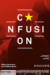 Confusion (2015) - Found Footage Films Movie Poster (Found Footage Thriller Movies)