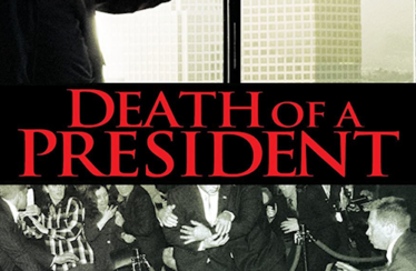 Death of a President (2006) - Found Footage Films Movie Poster (Found Footage Drama Movies)
