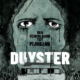Duyster (2021) - Found Footage Films Movie Poster (Found Footage Horror Movies)