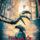 Forests of Mystery (2009) - Found Footage Films Movie Poster (Found Footage Horror Movies)