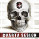 Fourth Session (2013) - Found Footage Films Movie Poster (Found Footage Horror Movies)