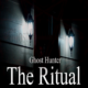 Ghost Hunter: The Ritual (2011) - Found Footage Films Movie Poster (Found Footage Horror Movies)