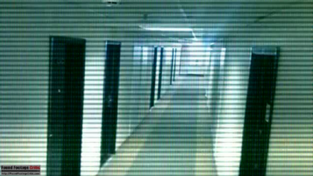 Hotel of the Dead (2013) - Found Footage Films Movie Fanart (Found Footage Horror Movies)