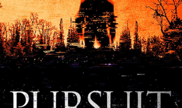 Pursuit: The Search for Bigfoot (2013) - Found Footage Films Movie Poster (Found Footage Horror Movies)