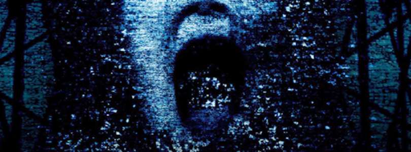 Really! Cursed Video - The Movie 2 (2003) - Found Footage Films Movie Poster (Found Footage Horror Movies)