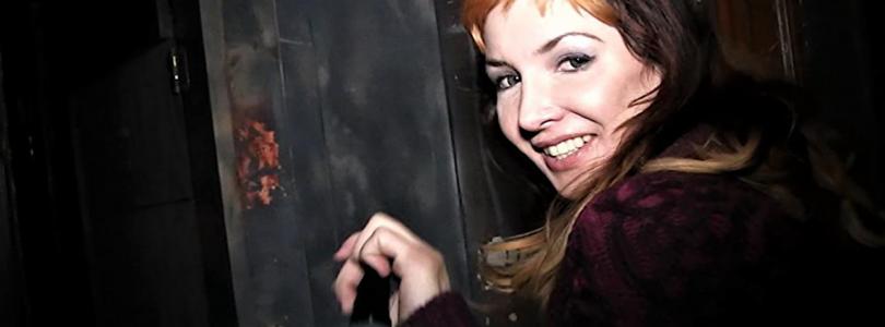 Scary Stories: Dark Web (2020) - Found Footage Films Movie Fanart (Found Footage Horror Movies)