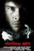 Shooting April (2010) - Found Footage Films Movie Poster (Found Footage Thriller Movies)