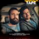 The Andy Baker Tape (2021) - Found Footage Films Movie Poster (Found Footage Thriller Movies)