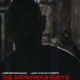 The Anonymous Rudy S. (2019) - Found Footage Films Movie Poster (Found Footage Drama Movies)