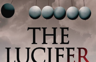 The Lucifer Effect (2017) - Found Footage Films Movie Poster (Found Footage Horror Movies)