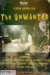 The Unwanted (2021) - Found Footage Films Movie Poster (Found Footage Horror Movies)