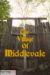 The Village of Middlevale (2015) - Found Footage Films Movie Poster (Found Footage Comedy Movies)