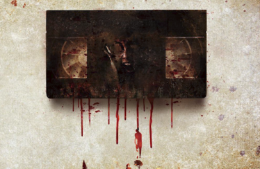 Video Cassette of 31 Degrees North Latitude (2010) - Found Footage Films Movie Poster (Found Footage Horror Movies)