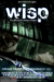 Wisp: The Annapolis Valley Incident (2013) - Found Footage Films Movie Poster (Found Footage Horror Movies)