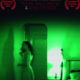 Wow (2013) - Found Footage Films Movie Poster (Found Footage Horror Movies)