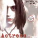Actress Apocalypse (2005) - Found Footage Films Movie Poster (Found Footage Horror Movies)