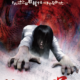 Curse of Twitter (2011) - Found Footage Films Movie Poster (Found Footage Horror Movies)