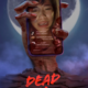 Dead of Night (2019) - Found Footage Films Movie Poster (Found Footage Horror Movies)