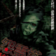 Ghost Tower (2011) - Found Footage Films Movie Poster2 (Found Footage Horror Movies)