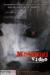 Mokdugi Video (2005) - Found Footage Films Movie Poster (Found Footage Horror Movies)