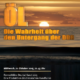 Oil: The truth about the fall of the GDR (2015) - Found Footage Films Movie Poster (Found Footage Thriller Movies)