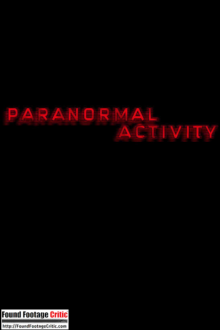 Paranormal Activity: Next of Kin (2021) - Found Footage Films Movie Poster (Found Footage Horror Movies)