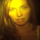 Ready or Not (2012) - Found Footage Films Movie Fanart (Found Footage Horror Movies)