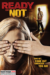Ready or Not (2012) - Found Footage Films Movie Poster (Found Footage Horror Movies)