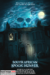 South African Spook Hunter (2018) - Found Footage Films Movie Poster (Found Footage Horror Movies)