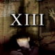 XIII (2019) - Found Footage Films Movie Poster (Found Footage Horror Movies)